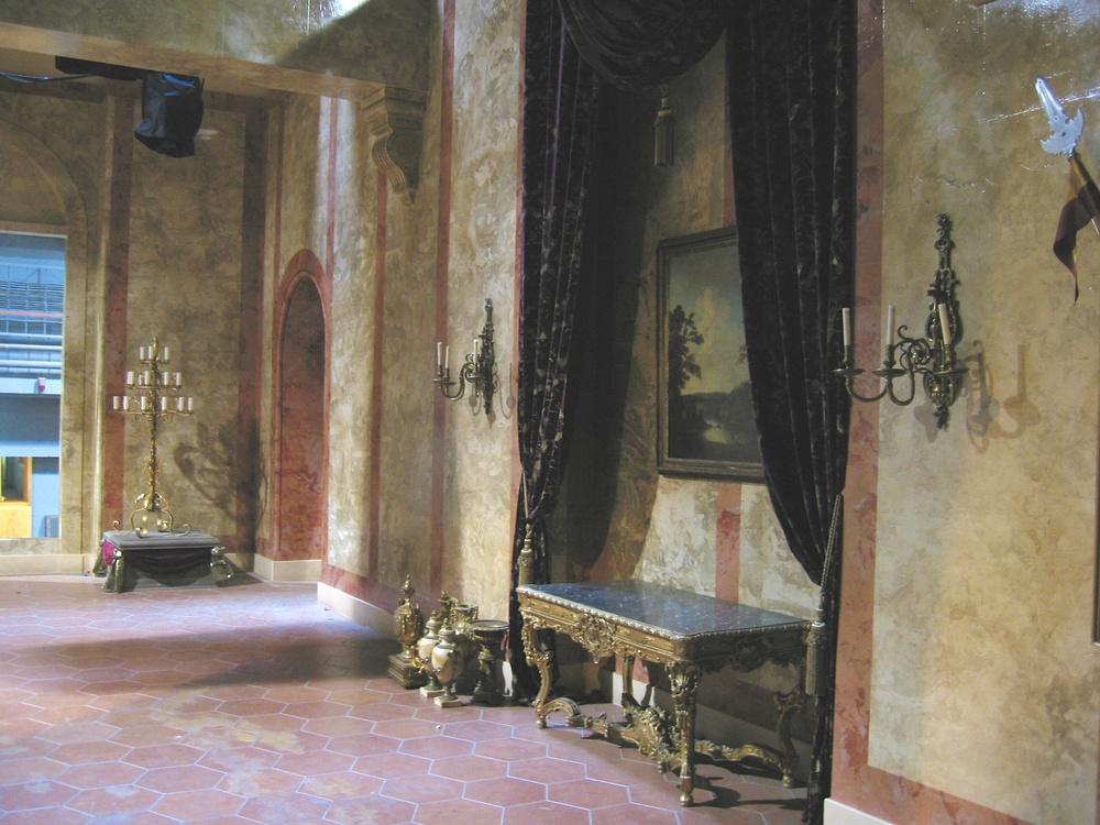 Prague Studios - Van Helsing 8.jpg