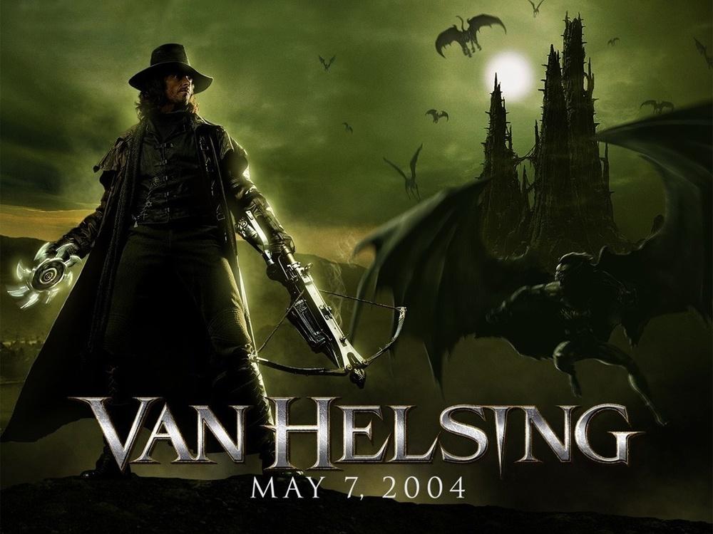 Prague Studios - Van Helsing 9.jpg