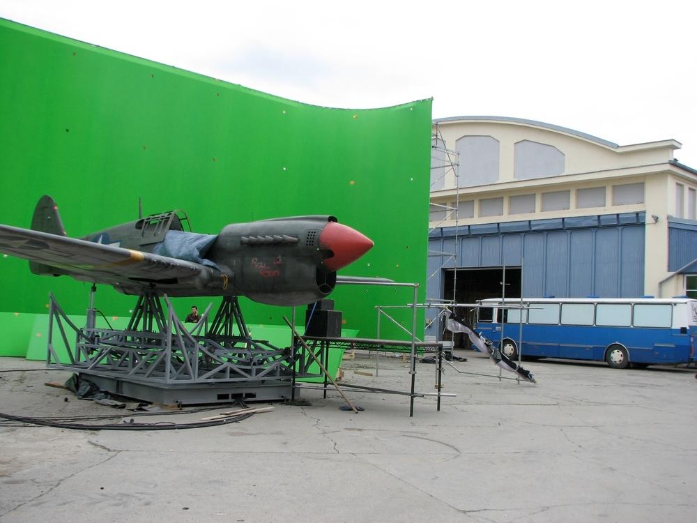 Prague Studios - Red Tails 2.jpg
