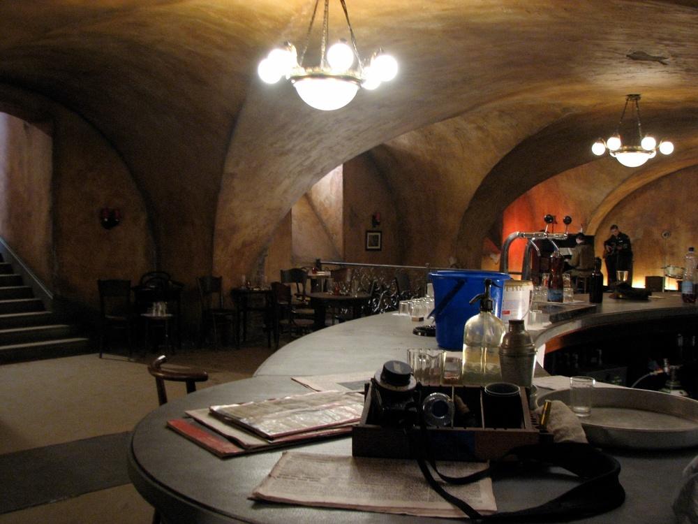 Prague Studios - Red Tails 4.jpg