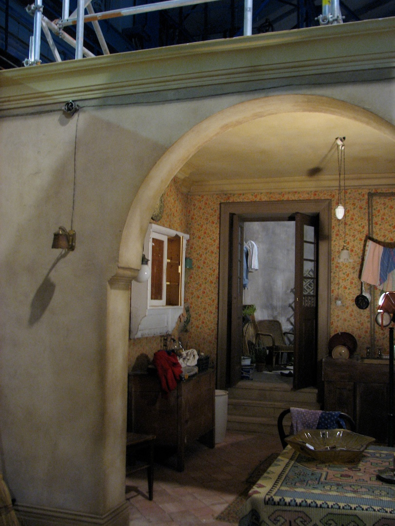 Prague Studios - Red Tails 12.jpg