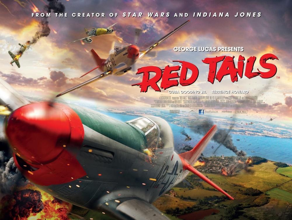 Prague Studios - Red Tails 15.jpg