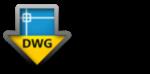 Autodesk DWG