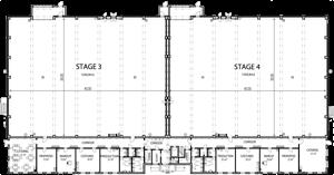 Click to Download Floorplans