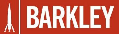 Barkley.jpg