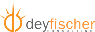deyfischer_consulting.png