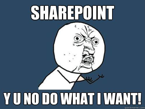 SharePoint.jpg