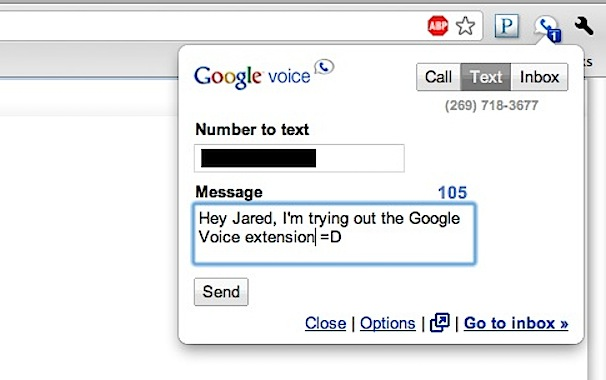 Helpful App of the Week: Taking Google Voice to the Next
