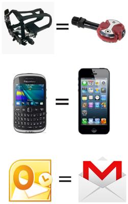 Comparisons.png
