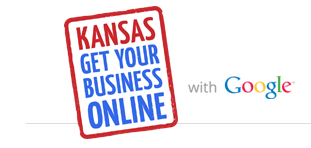 Get Your Business Online.png