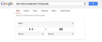 Google.com can convert units.jpg