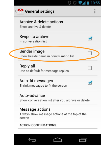 Gmail Android Settings.jpg