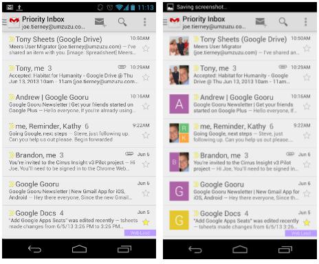 Gmail Sender image.png