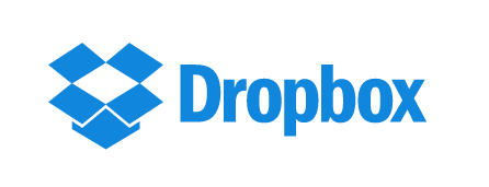 Dropbox Blue.png