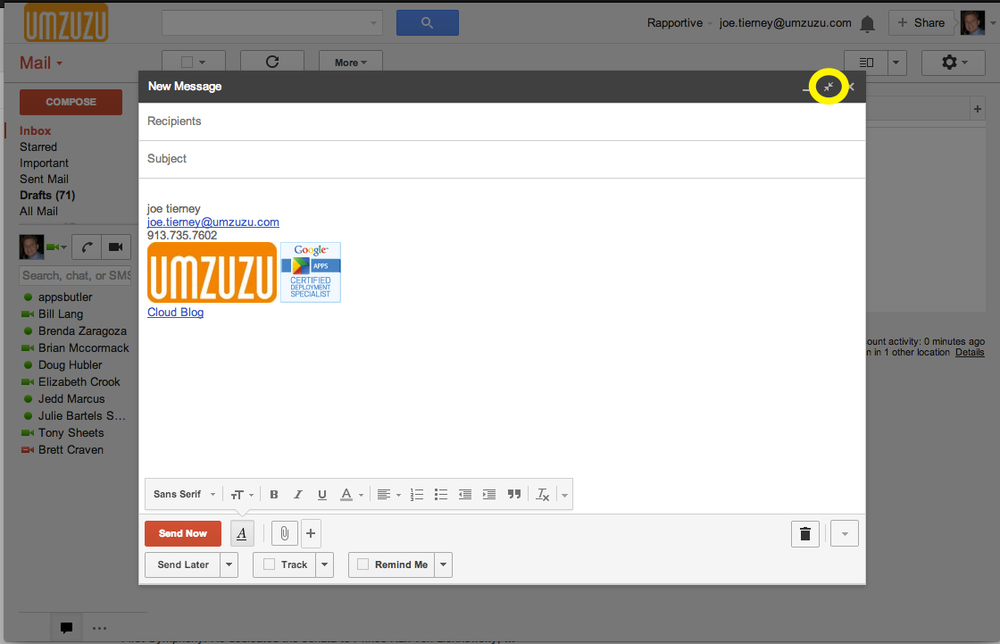 Gmail Full-Screen Compose.jpg