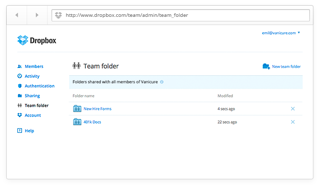 Dropbox Team Folders.png