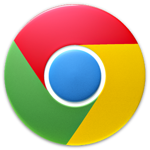 The Chrome Browser.png