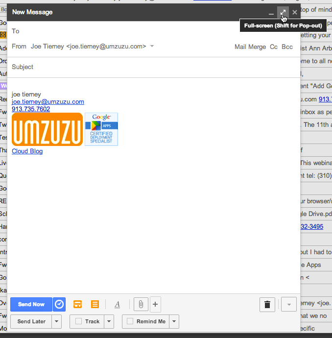 Gmail Pop-out and Full Screen.jpg