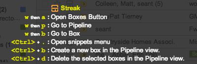 Streak keyboard shortcuts.jpg