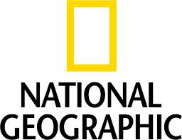 National Geographic.jpeg