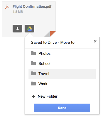 Gmail Attachments to Drive.png