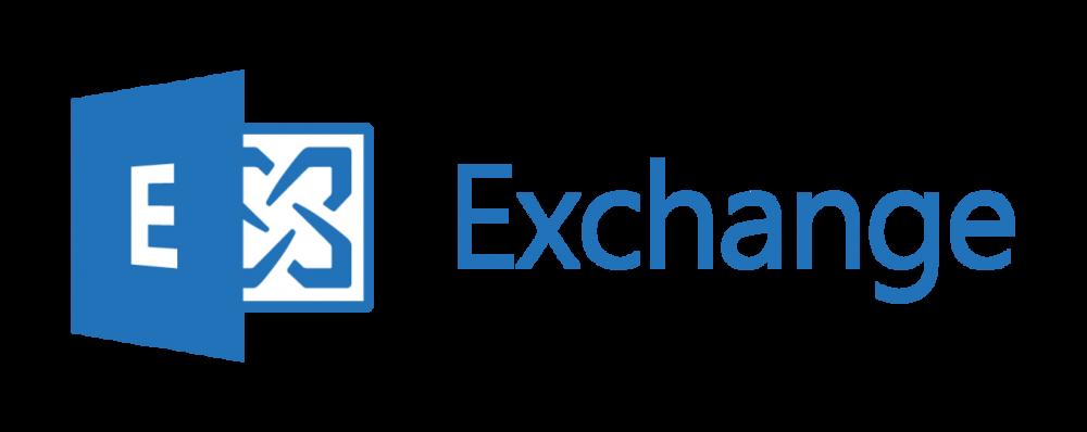 Microoft Exchange Online.png