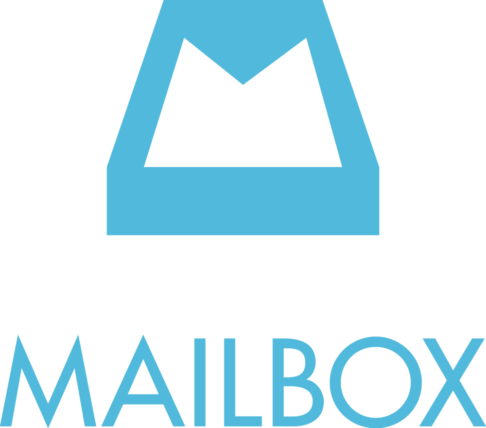 Mailbox from Dropbox