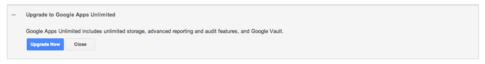 Google Apps Unlimited.png