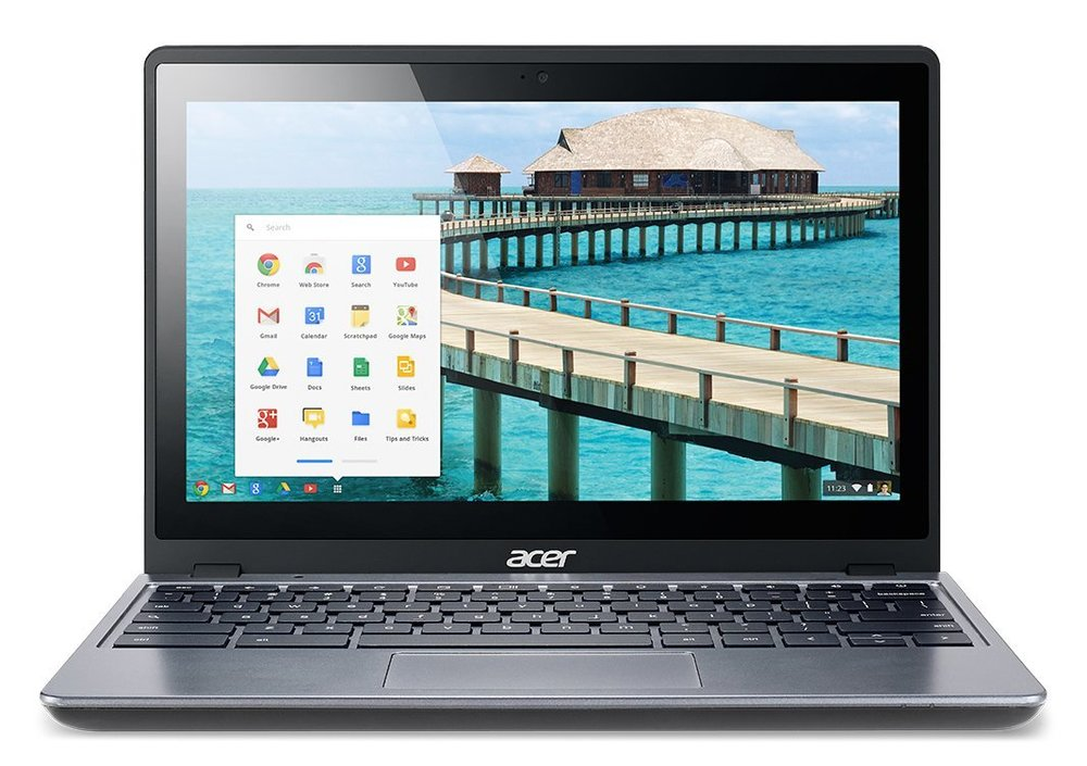 Acer 720P