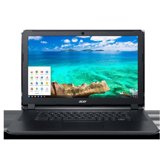 "Acer C910 15"""