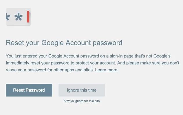 Google Password Alert - umzuzu.png