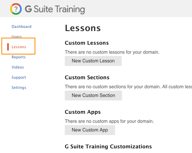 custom_gmail_training_g_suite