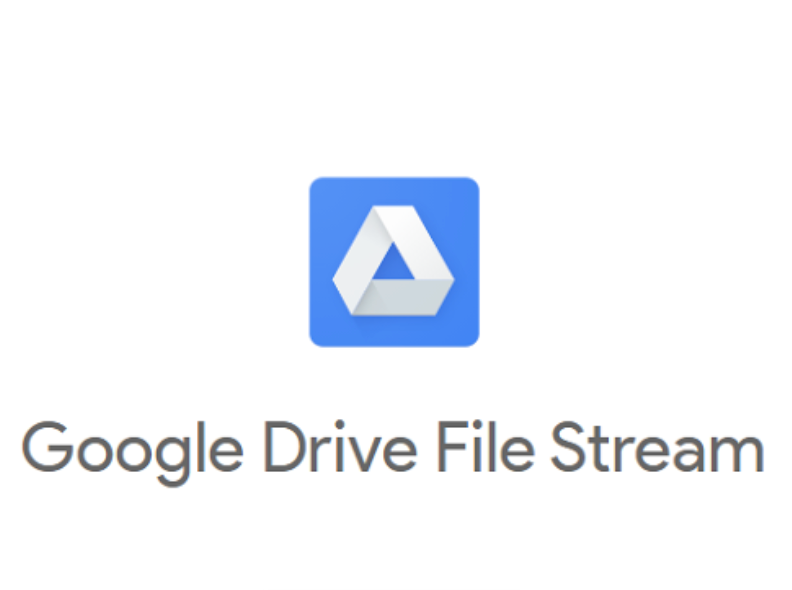 drive_file_stream_deployment