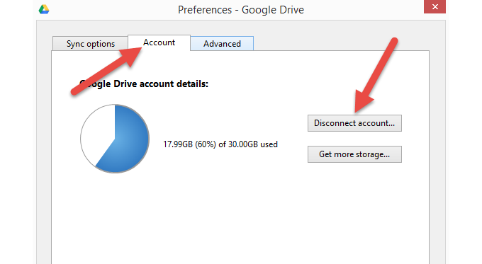 disconnect_google_drive.png