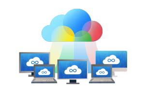 Before you bulk order Chromebooks — Umzuzu Cloud Services