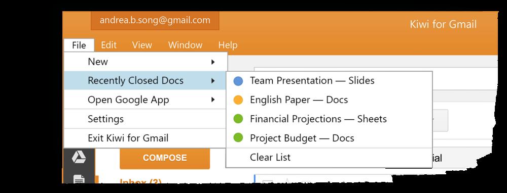 google_docs_desktop_app.png