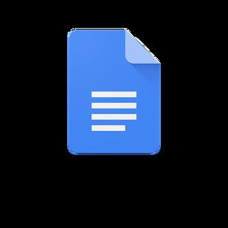 Review Changes In Google Docs Version History Umzuzu Cloud Services