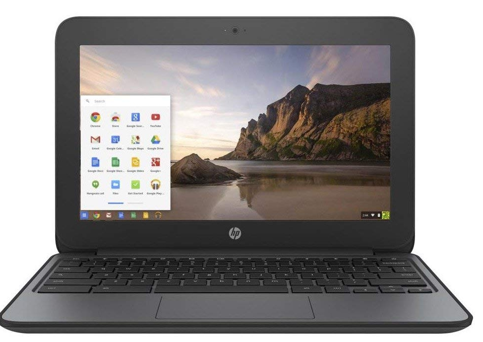 Amazon Chromebook $178