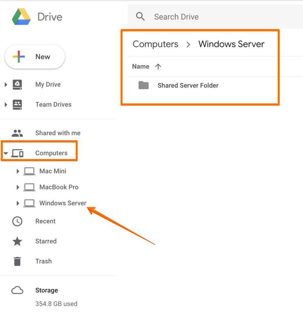 google_drive_file_server_3.png