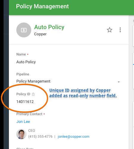 unique_ID__field_copper_crm.png
