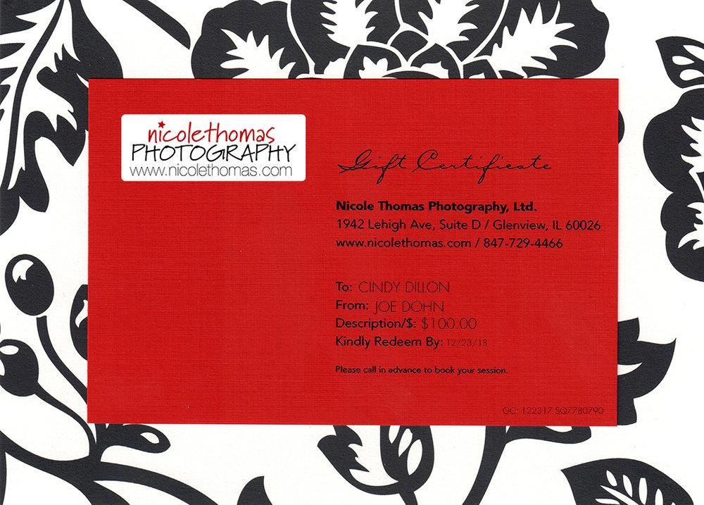 122317Gift Certificate.jpg