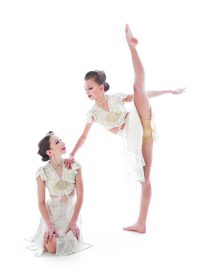 Driven 2 Dance, D2D, Nicole Thomas Photography, www.nicolethomas.com, Dancers, Dancing, Glenview, Portrait, Headshots, Child, Kids, Teens