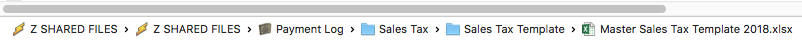 How To Get To Sales Tax.png
