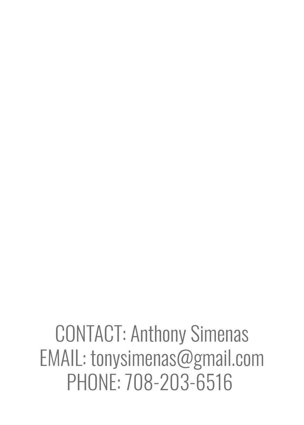 Simenas Contact.jpg
