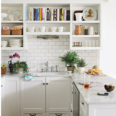 kitchen-shelves-l.jpg