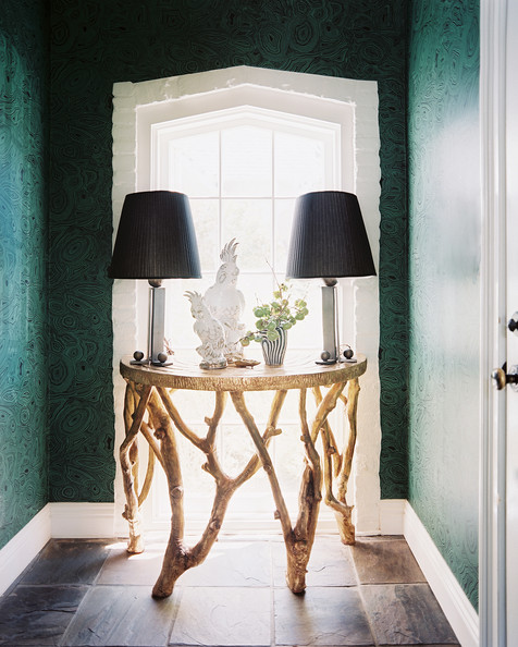 Malachite+Wallpaper+Malachite+wallpaper+entryway+kOvCknQFTDml.jpg