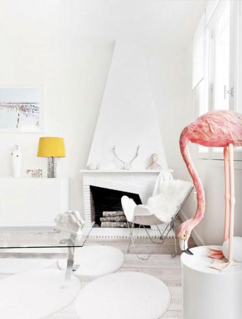 est-magazine-flamingo-2.jpeg