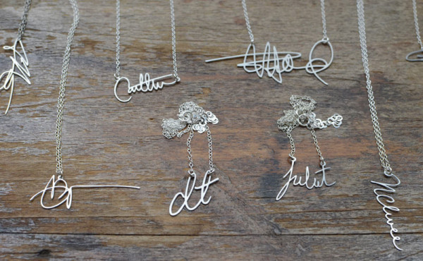 custom-necklaces-your-signature-600x370.jpg