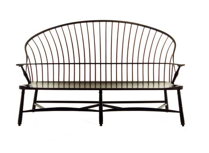 700_Large-Windsor-Bench.jpg