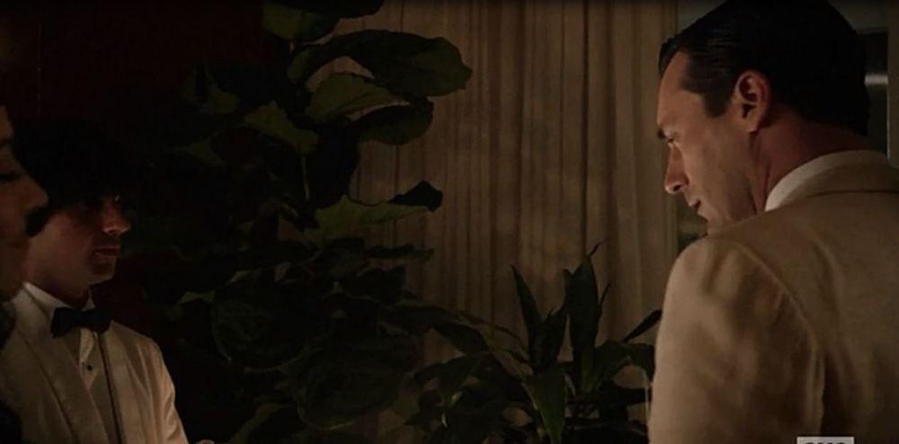 Mad Men: Season 6, Episode 10